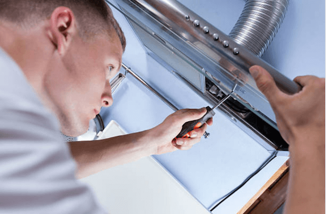 duluth appliance repair service