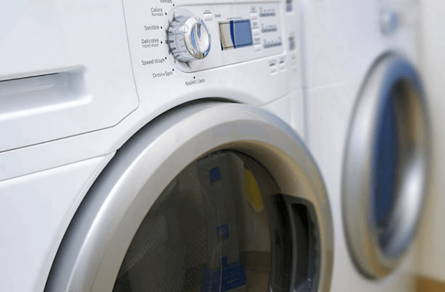 Washer Amp Dryer Repair Duluth Mn 218 228 6285